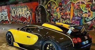 صوره اسرع سيارة في العالم , اسرع مجموعة سيارات