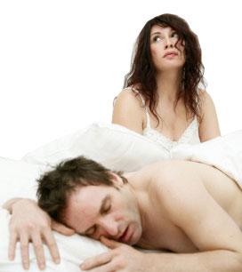 صور كيف اداعب زوجي , كيف اجعل زوجي ينجذب لي