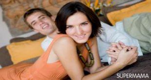 كيف اداعب زوجي , كيف اجعل زوجي ينجذب لي