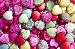 بالصور صور حب رومانسيه , تصاميم حب جميلة 2430 10 310x205
