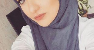 صور فتيات محجبات , اجمل بنات الحجاب