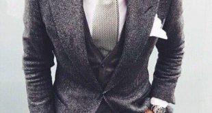 صوره ملابس رجال , ازياء رجالية روعة
