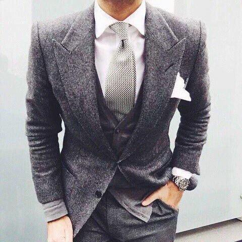 صورة ملابس رجال , ازياء رجالية روعة