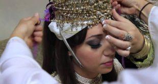 بالصور اعراس الجزائر , حفلات زفاف جزائرية 2466 10 310x165