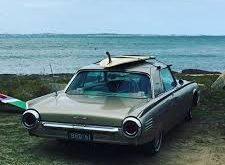 صوره تحميل صور سيارات , لمحبى السيارات اجمل صور