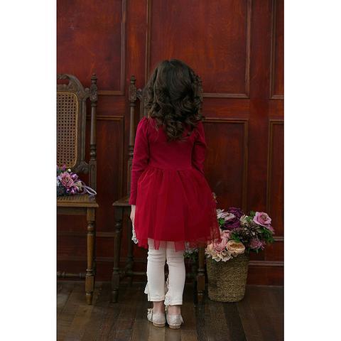 صورة اجمل صور اطفال بنات , احلى بنوته بالصور
