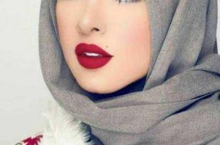 صور صور بنات محجبات 2019 , بنات محجبات انيقات