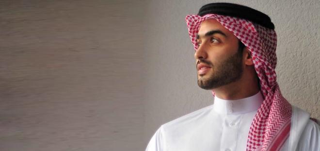 صورة صور شباب سعوديين , مجموعه من الصور عن الشب السعودي