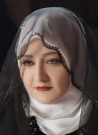 بالصور صور نساء محجبات , اجمل بنات بالحجاب 2545 2