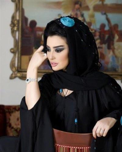 بالصور صور نساء محجبات , اجمل بنات بالحجاب 2545 5