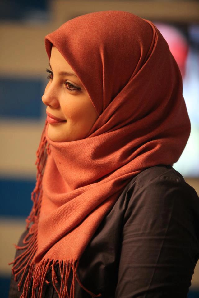 بالصور صور نساء محجبات , اجمل بنات بالحجاب 2545 6