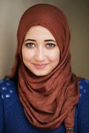 بالصور صور نساء محجبات , اجمل بنات بالحجاب 2545 7