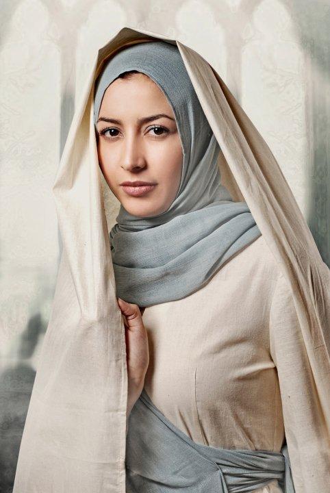 صوره صور نساء محجبات , اجمل بنات بالحجاب