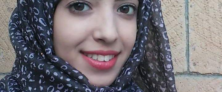 بالصور بنات اليمن , احلى بنات اليمن 2693 1