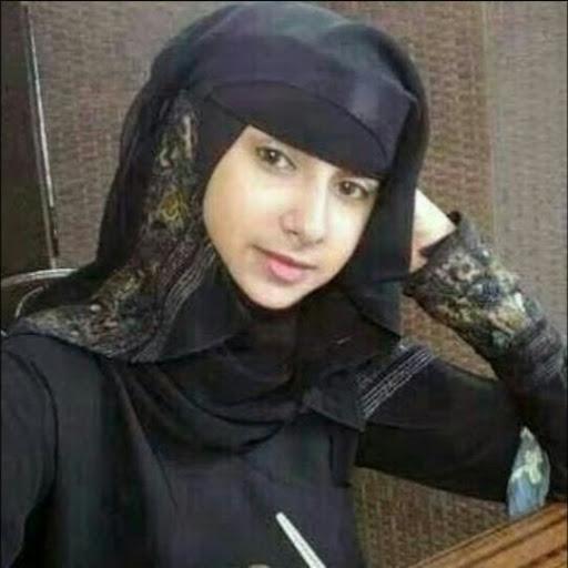 بالصور بنات اليمن , احلى بنات اليمن 2693 2