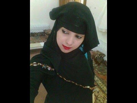 بالصور بنات اليمن , احلى بنات اليمن 2693 4