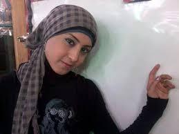 بالصور بنات اليمن , احلى بنات اليمن 2693 6