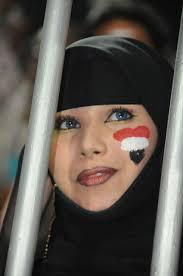 بالصور بنات اليمن , احلى بنات اليمن 2693 9
