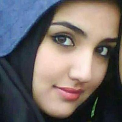 بالصور بنات اليمن , احلى بنات اليمن 2693