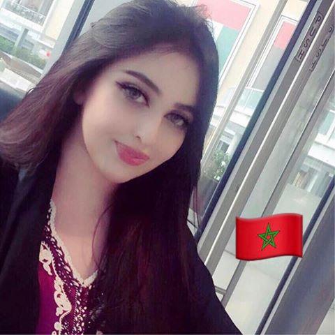 صوره بنات المغرب , اجمل بنت فى المغرب