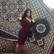 بالصور بنات المغرب , اجمل بنت فى المغرب 2761 11