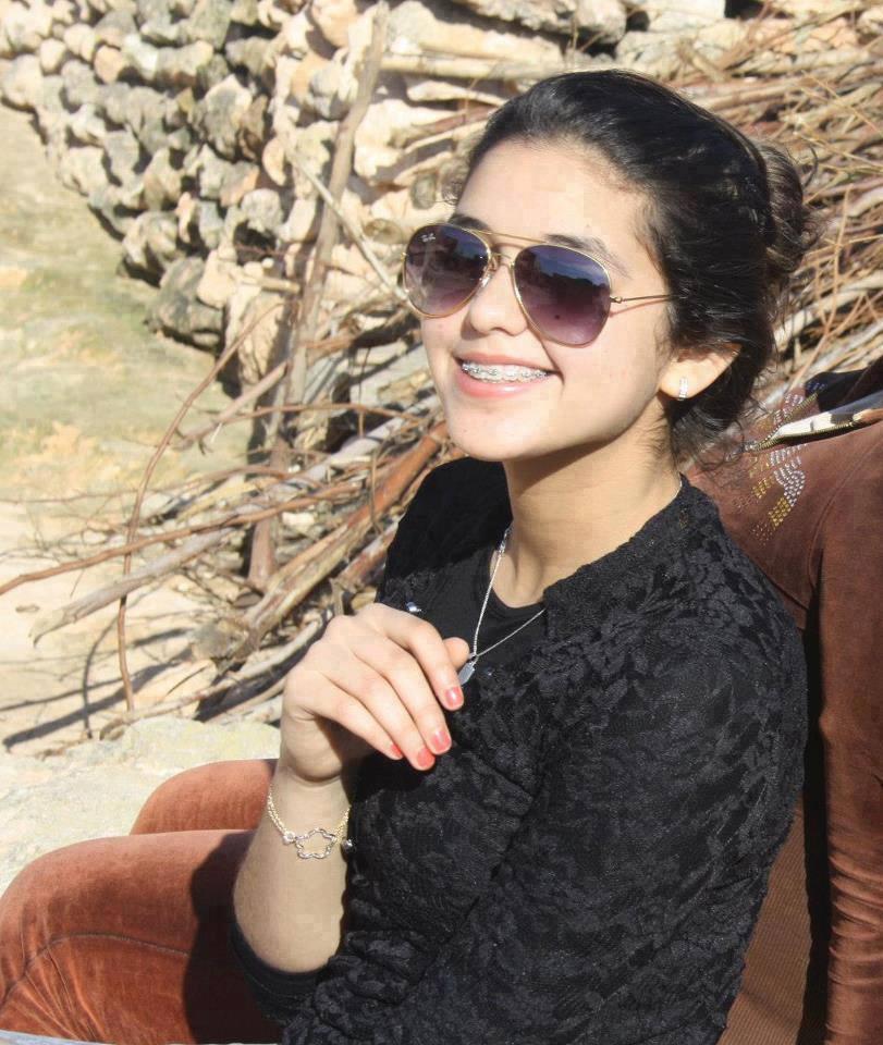 بالصور بنات المغرب , اجمل بنت فى المغرب 2761 5