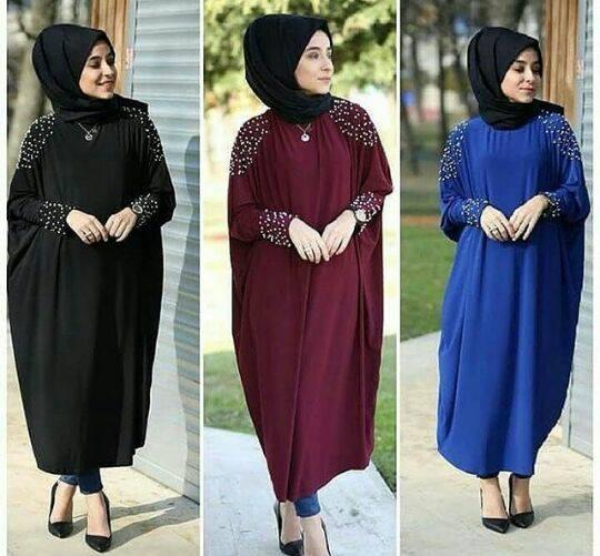 صورة ملابس تركية , احلى فساتين تركيا
