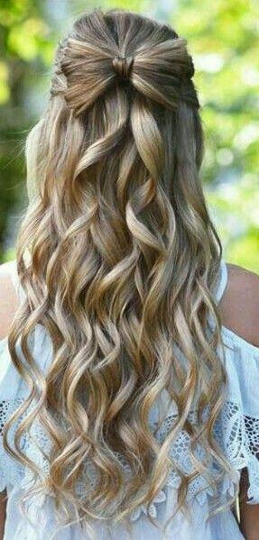 صورة موديلات شعر بسيطة , احدث قصات الشعر 2934 1