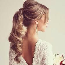 صورة موديلات شعر بسيطة , احدث قصات الشعر 2934 5