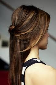 صورة موديلات شعر بسيطة , احدث قصات الشعر 2934 7
