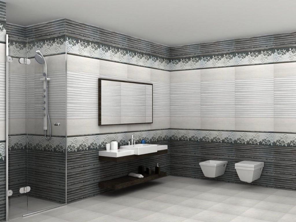 بالصور اشكال سيراميك حمامات , ارقى ستايلات سيراميك الحمامات 3011 10