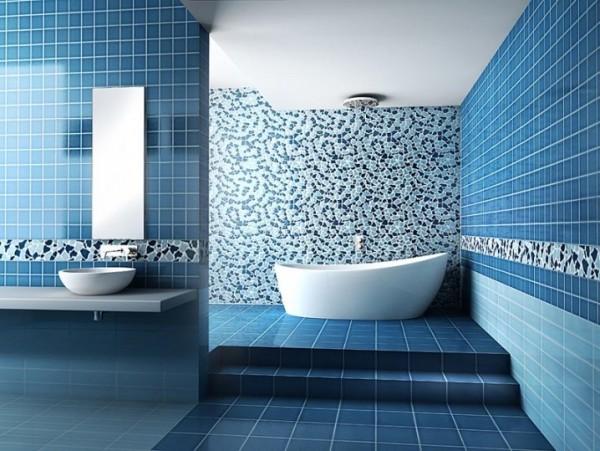 بالصور اشكال سيراميك حمامات , ارقى ستايلات سيراميك الحمامات 3011 15