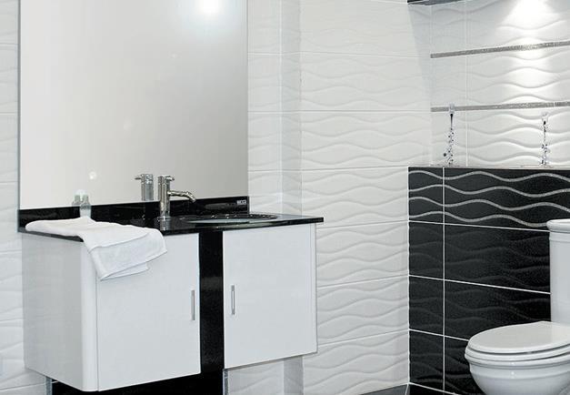 بالصور اشكال سيراميك حمامات , ارقى ستايلات سيراميك الحمامات 3011 6
