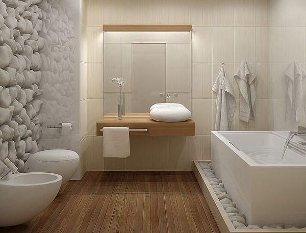 بالصور اشكال سيراميك حمامات , ارقى ستايلات سيراميك الحمامات 3011 8