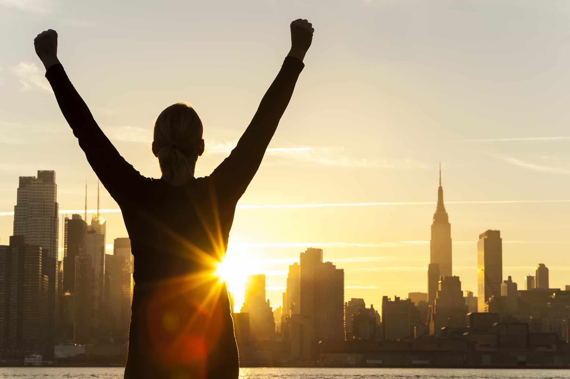 صور شعر عن النجاح , اعذب ما قيل من ابيات عن النجاح