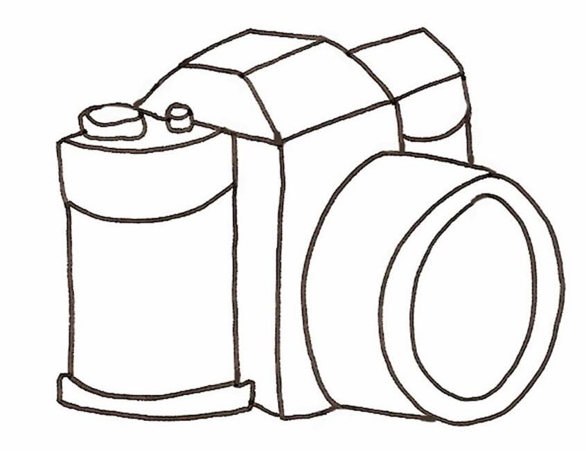 بالصور رسومات سهلة وجميلة , اجمل افكار رسومات روعة 3066 1