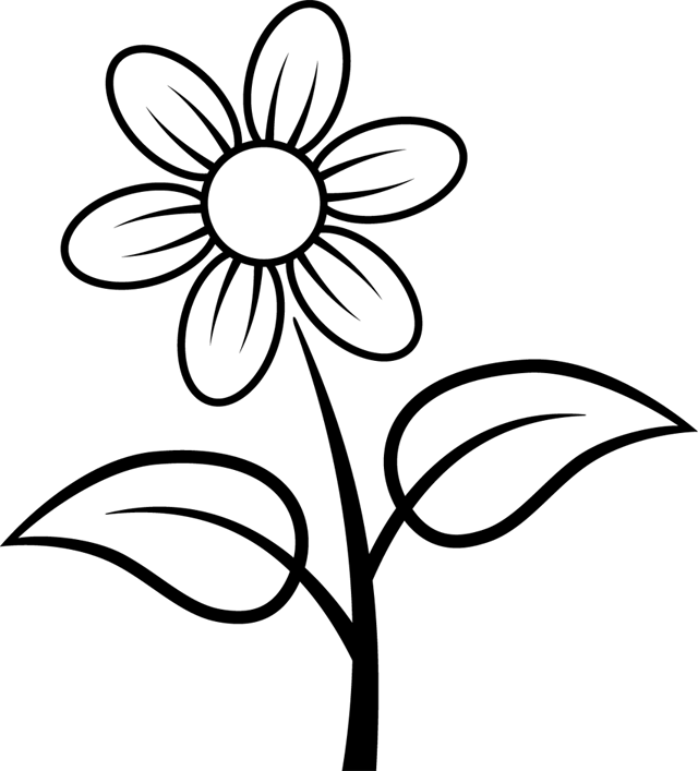 بالصور رسومات سهلة وجميلة , اجمل افكار رسومات روعة 3066 2