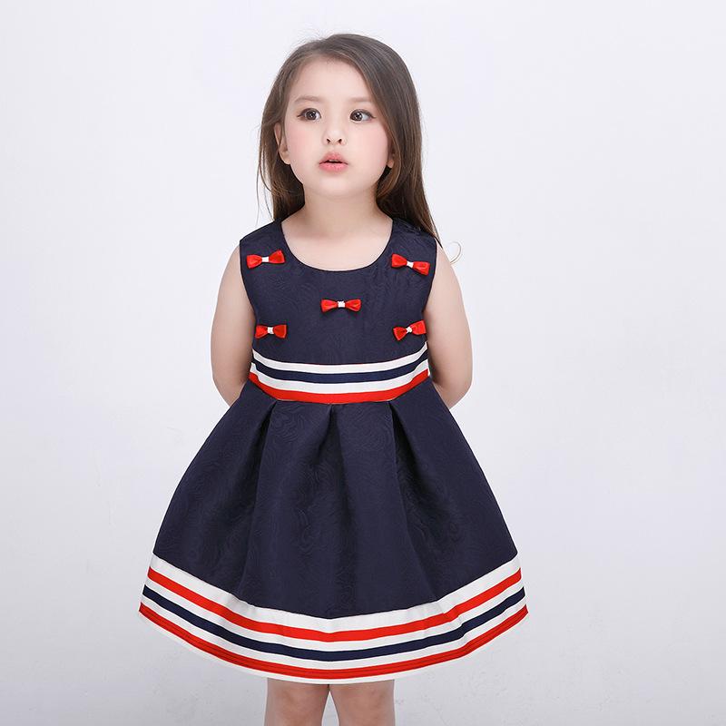 بالصور ملابس بنات اطفال , اجمل موديلات البنات الصغيرات 3099 1