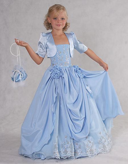 بالصور ملابس بنات اطفال , اجمل موديلات البنات الصغيرات 3099 2