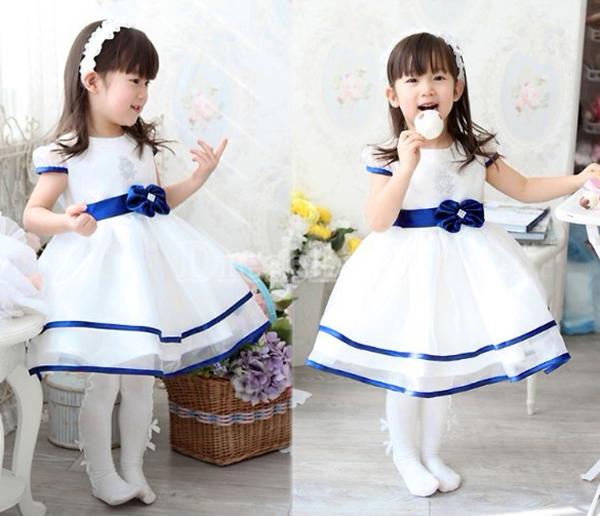 بالصور ملابس بنات اطفال , اجمل موديلات البنات الصغيرات 3099 5