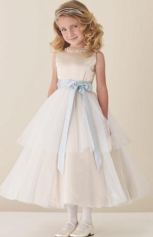 بالصور ملابس بنات اطفال , اجمل موديلات البنات الصغيرات 3099