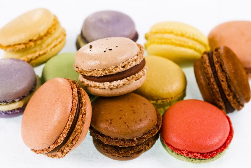 بالصور حلويات غربية , صور اشهى الحلويات الاجنبية 3178 7