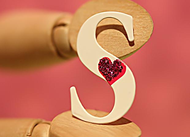 صور صور حروف , مجموعة صور جميلة للحروف