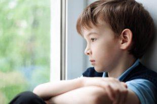 صوره صور شخص حزين , صور معبرة جدا عن حالة الحزن