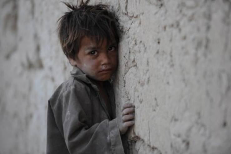 بالصور صور شخص حزين , صور معبرة جدا عن حالة الحزن 3228 4