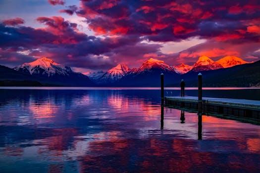 بالصور اجمل الصور في العالم , باقة لاروع صور عالمية