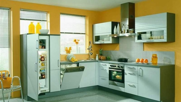 بالصور اثاث المطبخ , اشيك اثاث يجذب الناس 3289 2