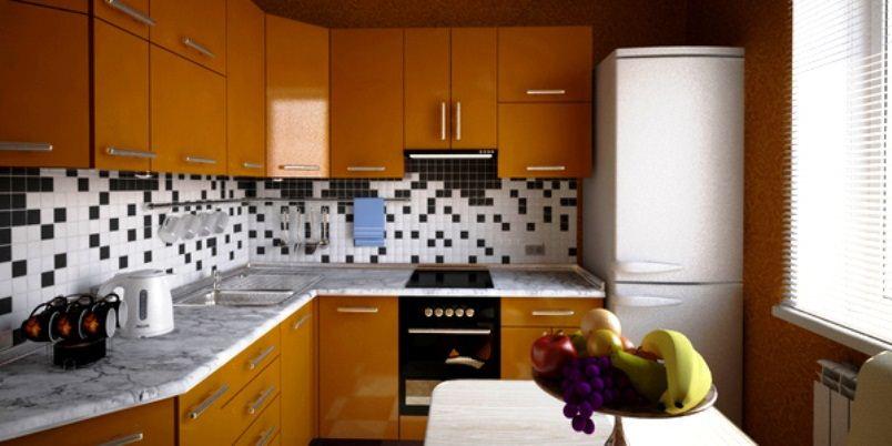 بالصور اثاث المطبخ , اشيك اثاث يجذب الناس 3289 6