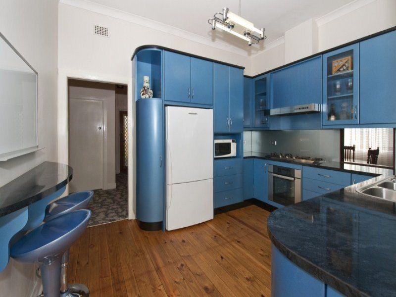 بالصور اثاث المطبخ , اشيك اثاث يجذب الناس 3289 9