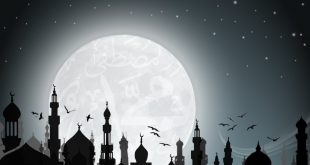 صوره صور خلفيات اسلامية , اروع الخلفيات الدينية